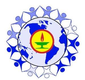 IOTF Logo color crop