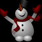 snowman-2016