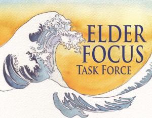 Elder Focus TF