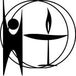 UUHumanist logo